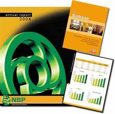 nbp-map-9